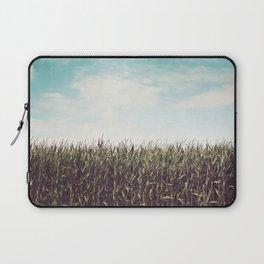 Cornfield Laptop Sleeve
