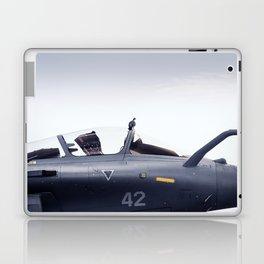 Rafale Laptop & iPad Skin