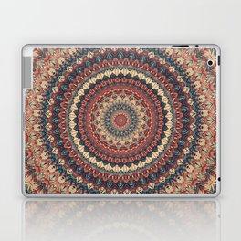 Mandala 595 Laptop & iPad Skin