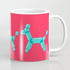 Baloodle Mug