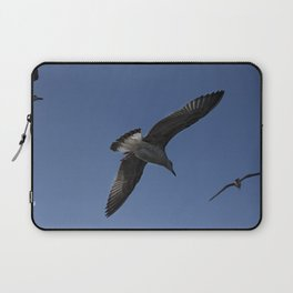 Seagulls  Laptop Sleeve