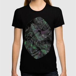 Abstract DM 04 T-shirt