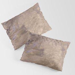 Residuum 2 Pillow Sham