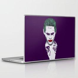 Really Really Bad Laptop & iPad Skin