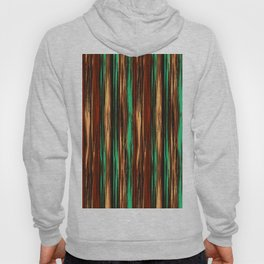 Stripes Dream Hoody