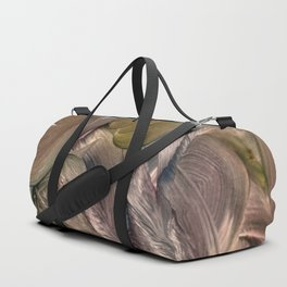 Satet Duffle Bag