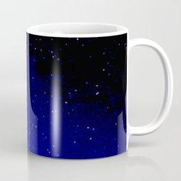 Milkyway Coffee Mug