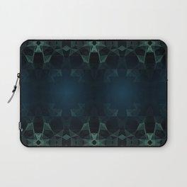 Krystaly Laptop Sleeve