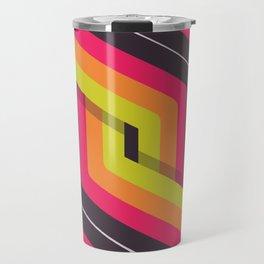 RETRO // Extrovert Travel Mug