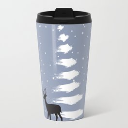 C1.3 OOOH DEER Travel Mug