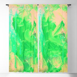 Courage Blackout Curtain