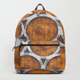 ThePub2 Backpack