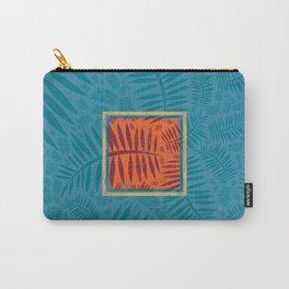 Amazonia Mini Summer Dawn Carry-All Pouch