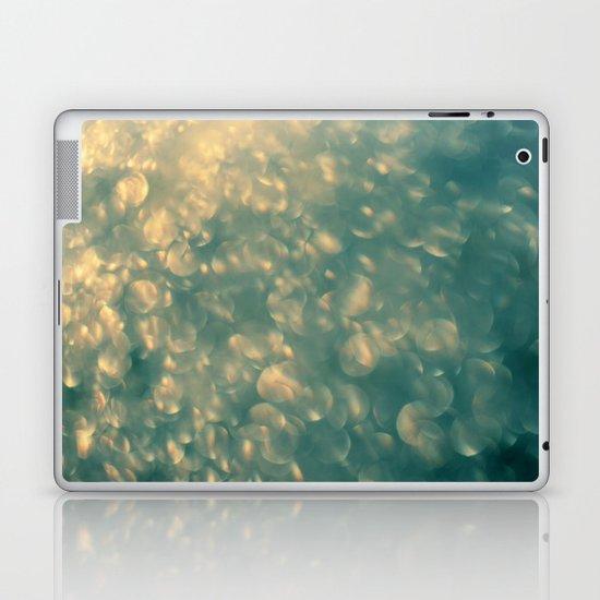 We Are Stars Laptop & iPad Skin