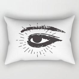 SISTERHOOD Rectangular Pillow