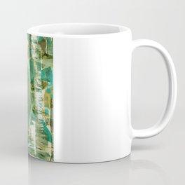 Barriers Coffee Mug
