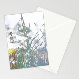 Freedom (Dandelion) Stationery Cards