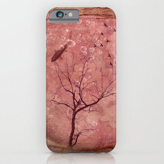 Present iPhone & iPod Case