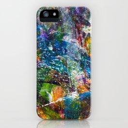 Bright Light iPhone Case