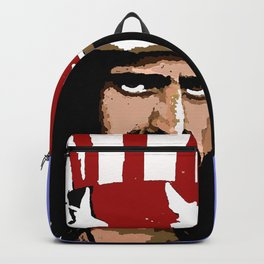 Zappa Backpack