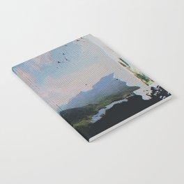 WNDW99 Notebook