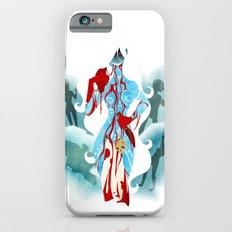Marvel - Frost Giantess Slim Case iPhone 6s
