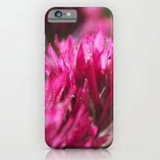 Paintbrush iPhone 6s Slim Case