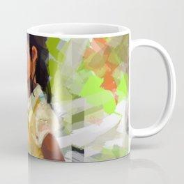 Bright Day Coffee Mug