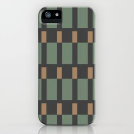 Dark Deco #society6 #decor #buyart iPhone Case