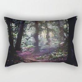 problem 1 solution 2 Rectangular Pillow