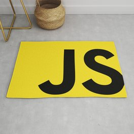 Javascript (JS) Rug