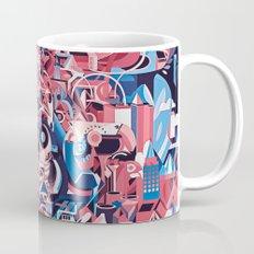 yo! Mug