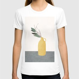 Little Branch T-shirt