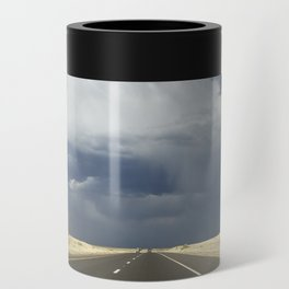 Route 66 Storm Can Cooler