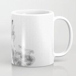 A little wander. Coffee Mug