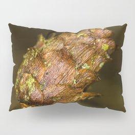 Cones Pillow Sham