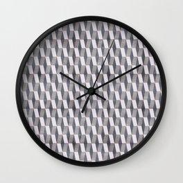 _reaumur Wall Clock