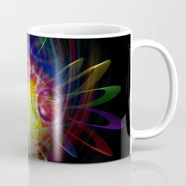 Abstract Perfektion 89 Coffee Mug