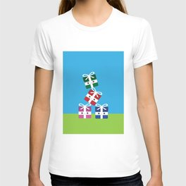 Playful Presets T-shirt