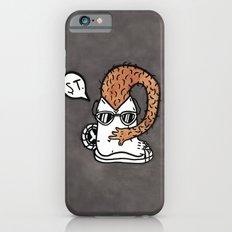Lifes Slim Case iPhone 6s