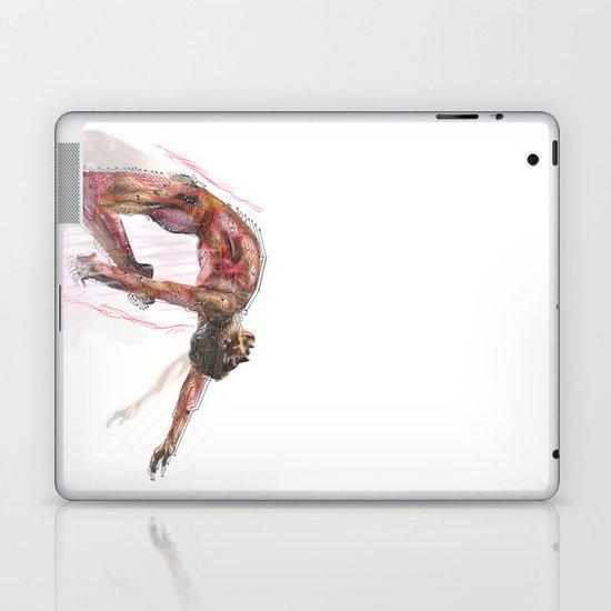 The Olympic Games, London 2012 Laptop & iPad Skin