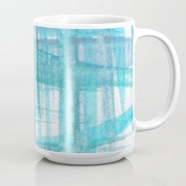 Crispy Coffee Mug