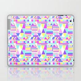 Hipp Shape Laptop & iPad Skin