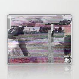 NOISE Laptop & iPad Skin