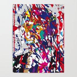 Donald Poster