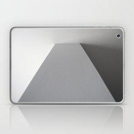 straight corner Laptop & iPad Skin