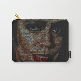 Frank N. Furter Carry-All Pouch