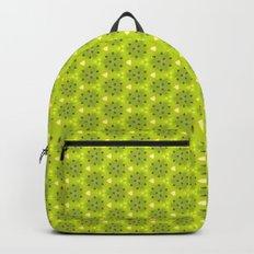 Kiwifruit Backpack