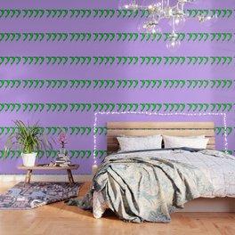 Birdland Wallpaper
