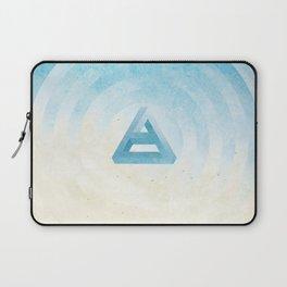 arch Laptop Sleeve